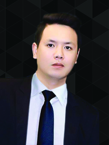 Phan Quý Lộc