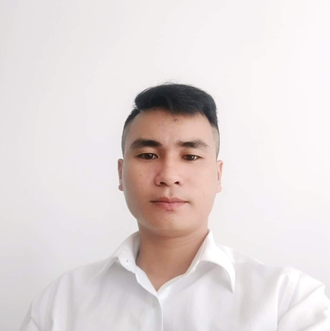 Châu Huy Ngọc