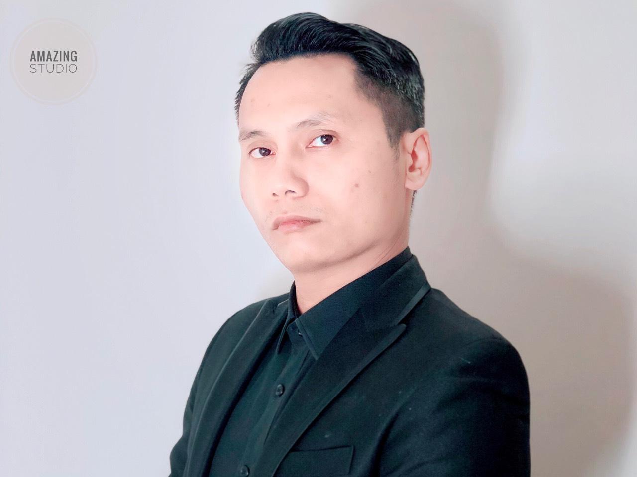 Trần Thái Hòa