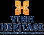 logo-vinh-heritage